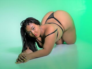 AaliyahConnors livesex webcam camshow