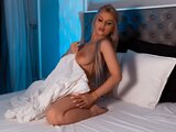 AdelinePearson video hd livejasmin