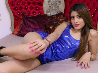 AdictionSofia livejasmin video xxx