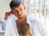 AnthonyBaker jasminlive private camshow