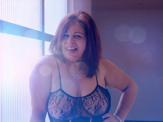 aticesmith photos camshow online