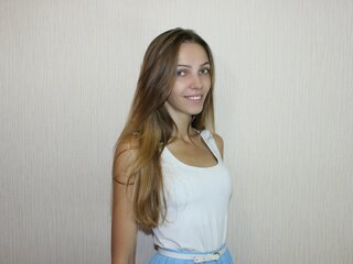 BeautyNice naked pictures live