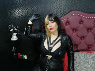 BellatrixFox live private jasmine