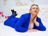 BrendaDorsey photos private livejasmin