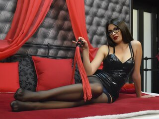 Contessina camshow pictures shows