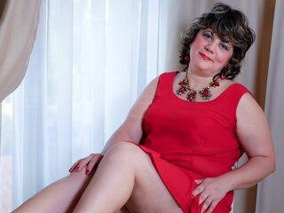 CurvyRita webcam photos livejasmin