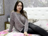 FaithTaylor livesex recorded camshow