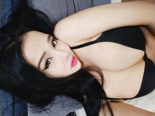 JeniKirisawa webcam livesex hd