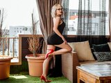 JullieVex sex xxx adult
