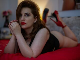 KalyDecker camshow private livesex