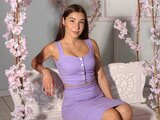 KiraBroch livejasmin real pictures