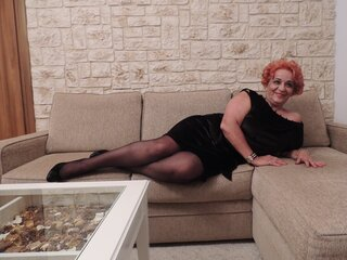 LadyPearle jasmin private show