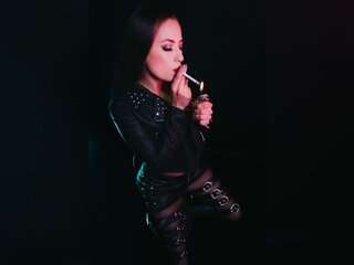 LaurynCross adult livejasmin private