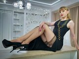 LeylaMoore livesex recorded real