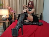 LolaMaxwell livejasmin.com shows pictures