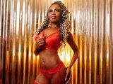 LorensGold shows online camshow