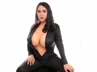 MarieCorazon adult naked sex