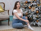 MarryLevis pussy livejasmin private