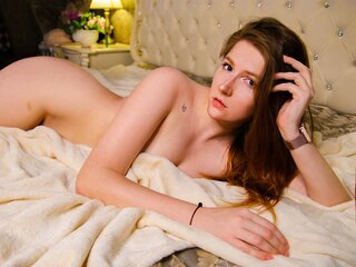 OlesyaOxin camshow webcam video