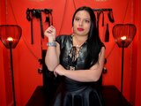 OliviaPears jasminlive videos recorded