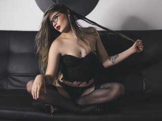 SophieUribe cam live cam
