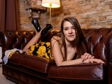 VanesaCraft private xxx online