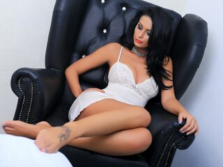 yourbigfantasy pictures hd real